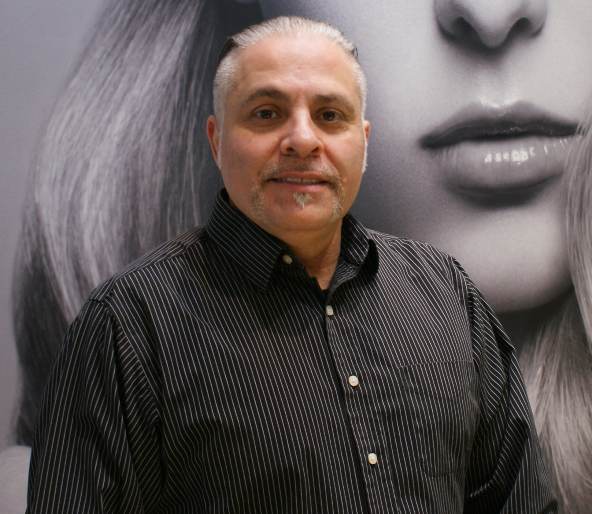 Tony-Racco-Cosimos-Salon-Burlington