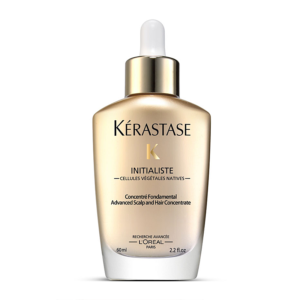 K_eacute_rastase_INITIALISTE_Advanced_Scalp_and_Hair_Concentrate_60ml_1366300498