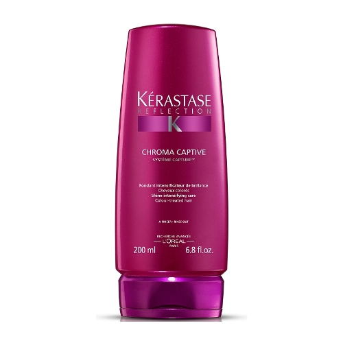 Kerastase-Reflection-Fondant-Chroma-Captive-Shine-Intensifying-Care-Hair_1399904191