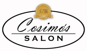 Cosimo's Salon