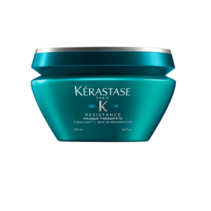 kerastase-therapiste-masque_UPC_34746363979831kx1k