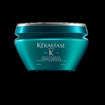 kerastase-therapiste-masque_UPC_34746363979831kx1k